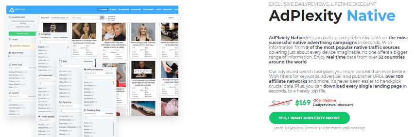 DailyReviews.net