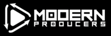 Modern Producers Bundle
