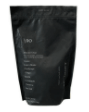 90 Serving Mud Bag