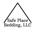 Safety Beds for Children